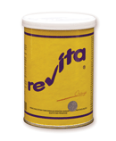 REVITA ORANGE 1 kg